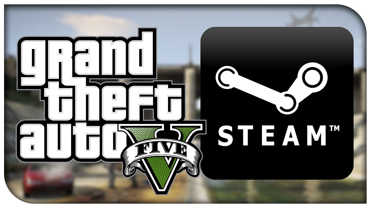 gta v steam summer