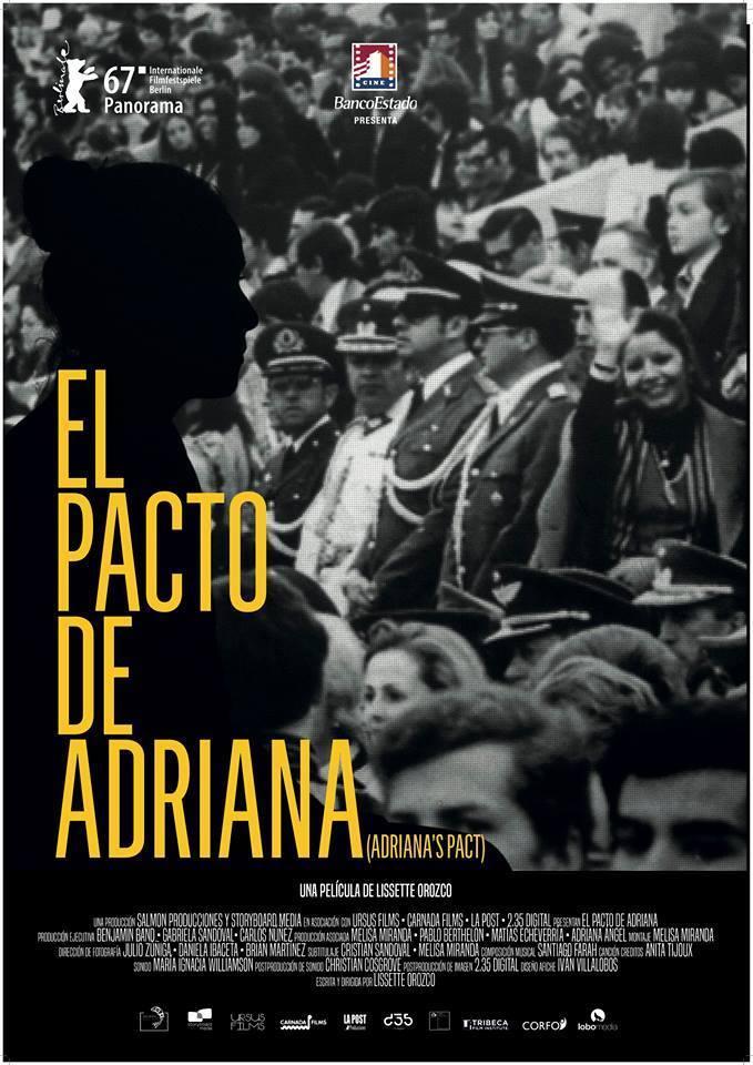 ©2017 O pacto de Adriana   − Todos os direitos reservados.