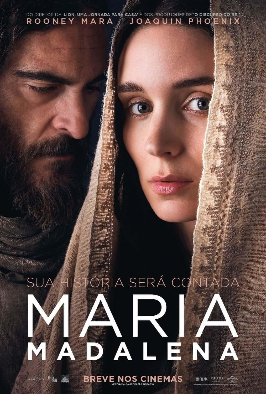Maria Madalena