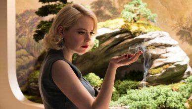 Maniac: Série da Netflix com Emma Stone e Jonah Hill tem trailer divulgado, confira