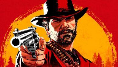 Red Dead Redemption 2: Já está disponível e agrada fãs