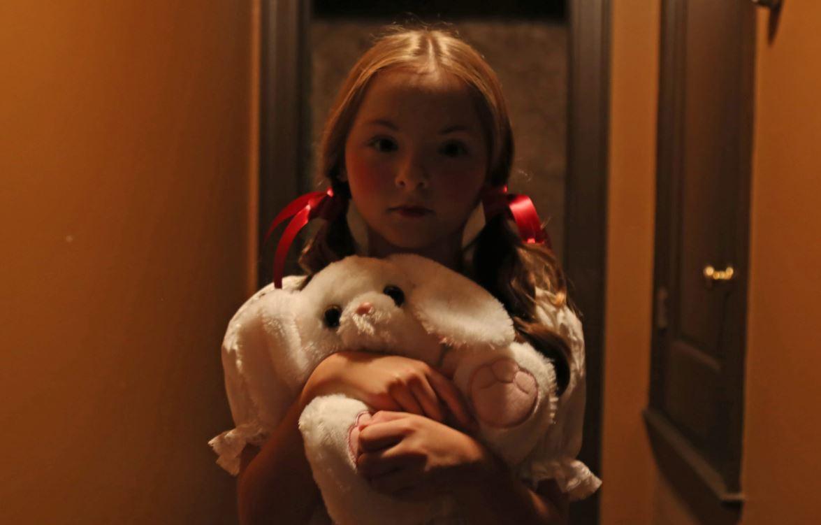 Crítica   O Chamado do Mal - Filme 20108