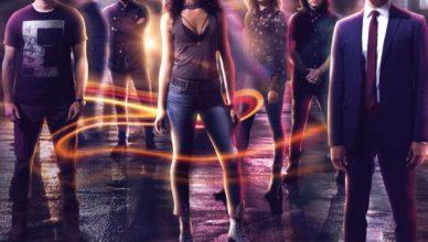 'Travelers' merece uma quarta temporada pela Netflix?
