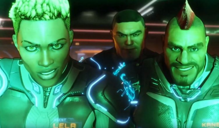 Inside Xbox confira as novidades do evento