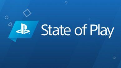 State of Play anuncia jogos inéditos para PS4