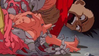 Akira | Live-action produzido por Leonardo Dicaprio ganha data de estreia