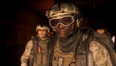 Call of Duty: Modern Warfare ganha trailer e data de lançamento do remake