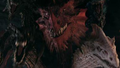 Renault traz de volta personagens de Caverna do Dragão em propaganda