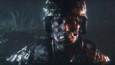 Death Stranding, novo trailer revela um pouco da gameplay
