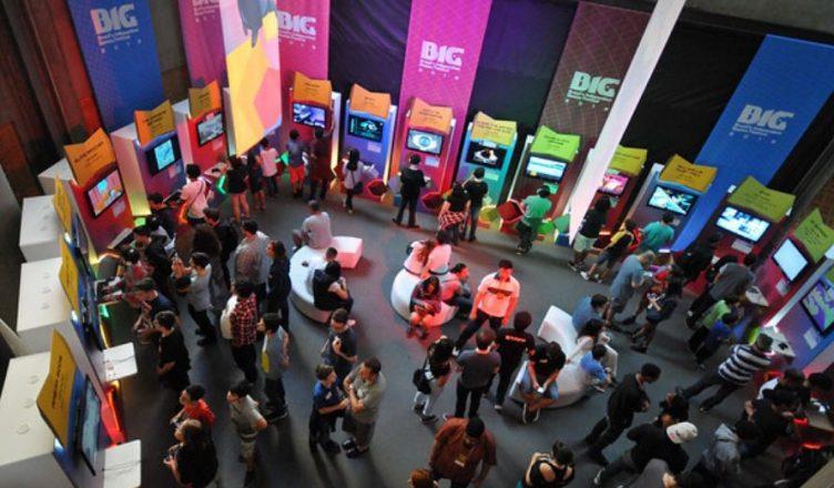 Big Festival Brasil: Divulgados finalistas da mostra Panorama Brasil