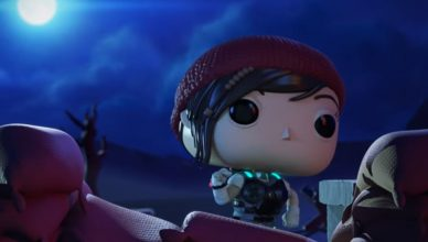 E3 2019: Gears Pop está disponível para pré-registro
