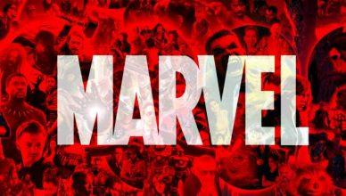 Acompanhe o primeiro dia da Marvel na SDCC 2019