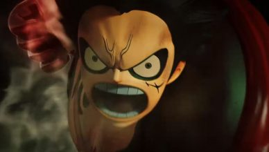 One Piece Pirate Warriors 4: É anunciado e ganha teaser trailer