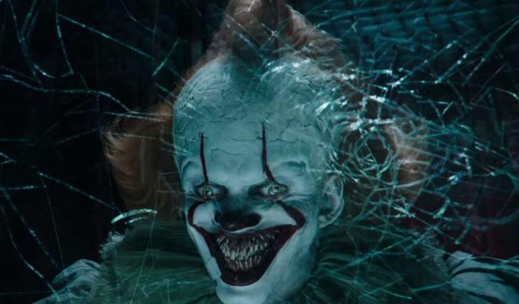 It - Capítulo 2: Pennywise aparece mais assustador em trailer final
