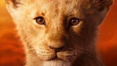 Ouça a trilha sonora de O Rei Leão, em português e inglês