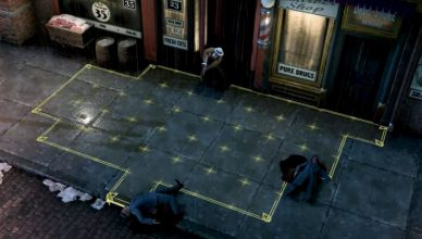 Empire of Sin tem trailer da gameplay revelado na Gamescom 2019