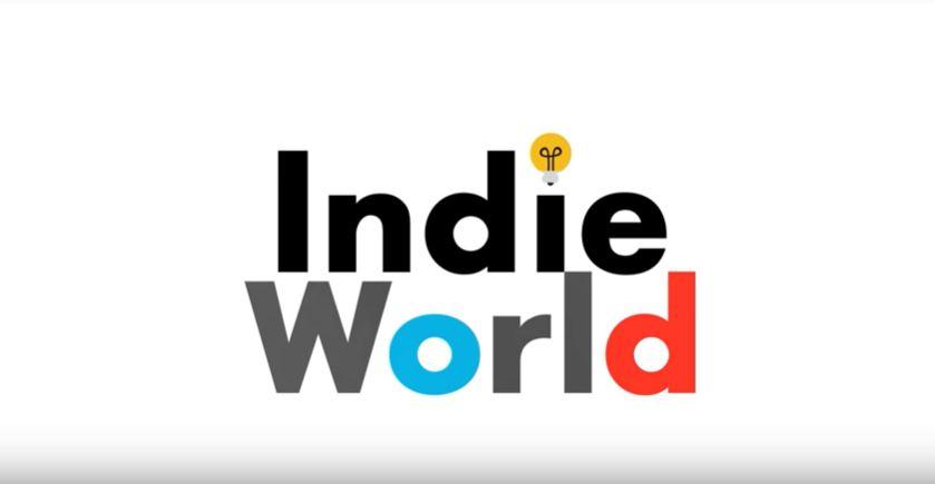 Nintendo Direct | ORI e outros jogos são revelados para o Indie World na Gamescom