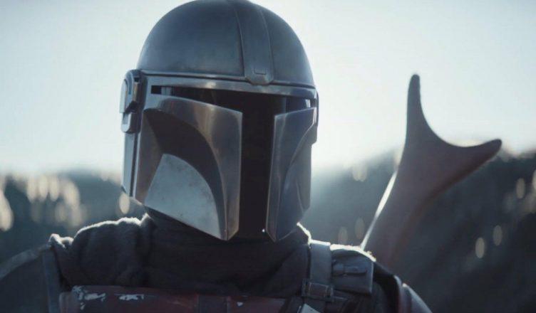 """Confira o trailer da série """"The Mandalorian"""" do universo de Star Wars - MGR"""