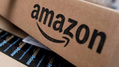 Amazon Prime, chega ao Brasil e pode ajudar os geeks e gamers
