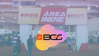 BGS 2019: Público poderá votar no melhor jogo indie
