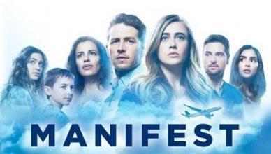 'Manifest' série de sucesso nos EUA, ganha data de estreia no Globoplay