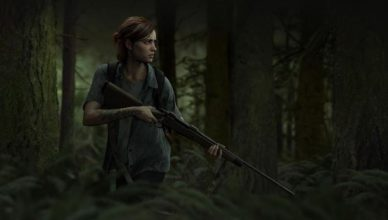 State of Play terá como destaque The Last of Us: Part 2