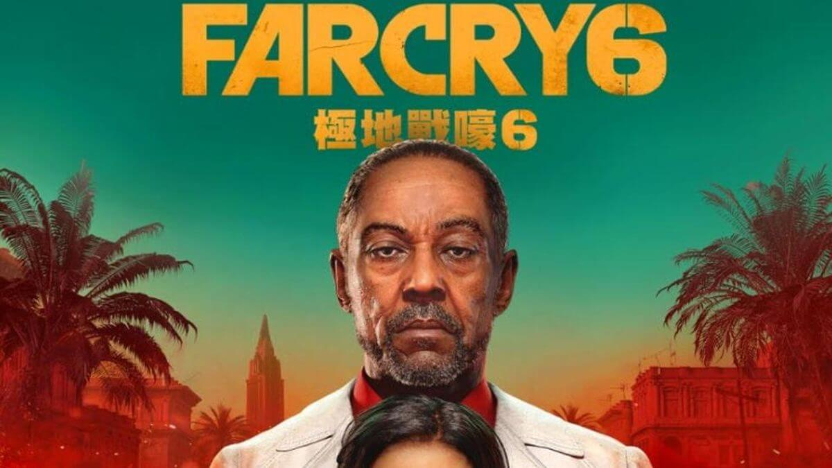 far cry 6 ubisoft store