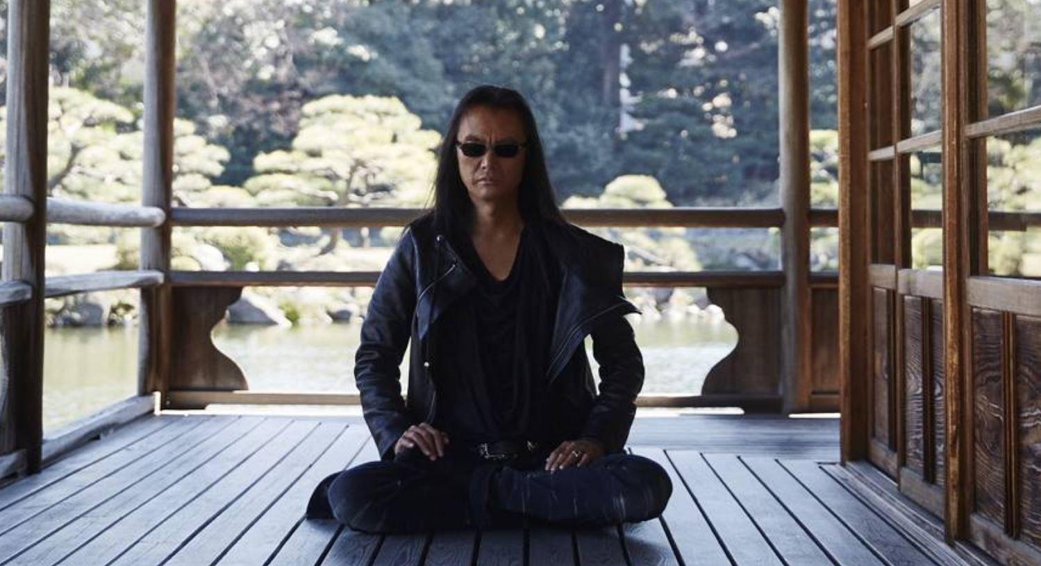 Criador de Dead or Alive lança novo estúdio e retorna aos desenvolvimentos