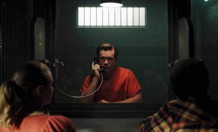 Riverdale: Estreia da 5.ª temporada e surpresas marcam o primeiro episódio exibido hoje (20)