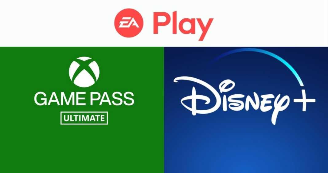Xbox: Últimos dias para resgatar os 30 dias do Disney Plus e 3 meses Game Pass
