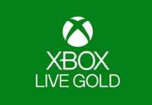 Xbox Live Gold não sofrerá mais aumentos e jogos gratuitos serão para todos