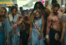 Army Of The Dead ganha teaser trailer