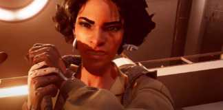 Deathloop ganha novo trailer de gameplay