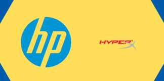 HP anuncia compra da HyperX