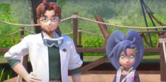 New Pokémon Snap ganha segundo trailer oficial