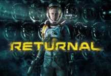 Returnal ganha novo trailer
