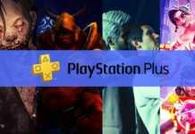 Sony revela PS Plus de novembro de 2021 e tem The Walking Dead
